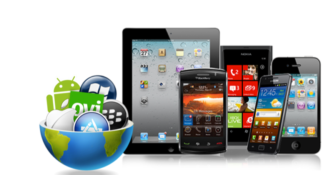 main_mobileapps